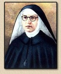 Bl. Mother Maria Pierina De Micheli