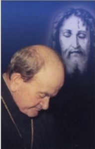 Servant of God Idlebrando Gregori, OSB