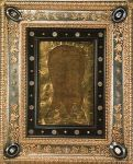 One of the copies made of Veronica Veil by Pietro Strozzi, Vienna